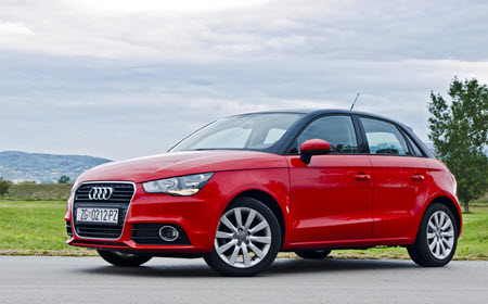 Tips to Keep Your Audi Free from Electrical Problems - SMI
