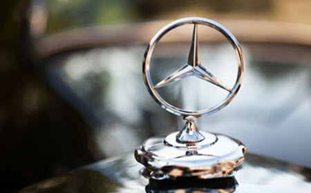 Tips to Maintain the Fuel Tank Screen Filter in Mercedes
