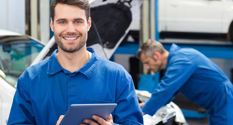 Volkswagen Gear Shifter Issue Fix